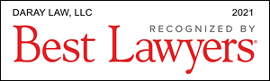 US New Best Lawyer Award